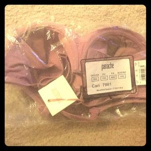 01c3b505cc Panache Cari Moulded Spacer T-Shirt Bra (US 32G)